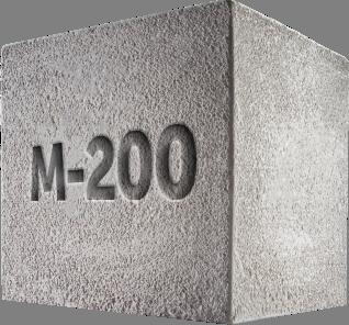 Купить бетон м200 ижевск глина для бетона