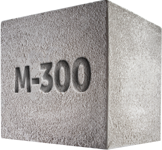 Бетон для ленточного фундамента купить купить оборудование для инъекций бетона