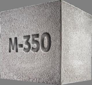 Бетон купить с доставкой цена ижевск суперпластификатор бетон